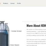 Kentech 3