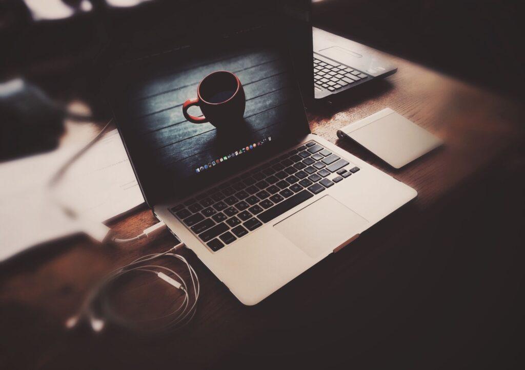 Responsive Website Design Services South Africa 2