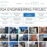 Toga Engineering 4