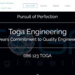 Toga Engineering 1