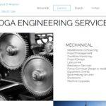 Toga Engineering 2